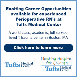 Tufts Medical Center - Jobs
