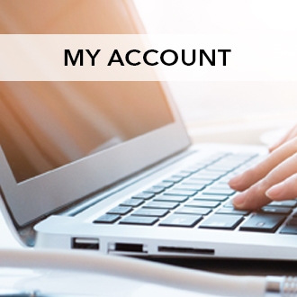 Link to Employer Account
