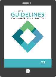 Guidelines Tablet