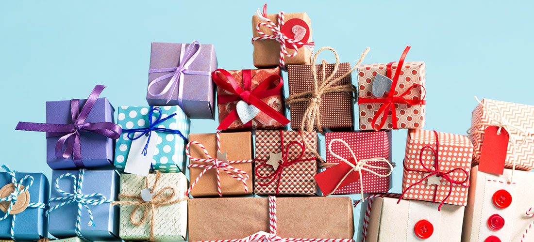 11 Holiday Gift Ideas for Perioperative Nurses