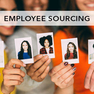 Link to Employee Sourcing Tools