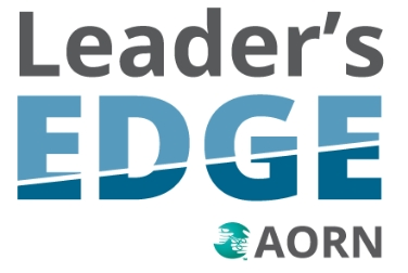 Leaders Edge Logo Large