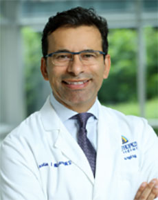 Marty Makary, MD, MPH, FACS will be speaking at the AORN Global Surgical Conference and Expo 2020